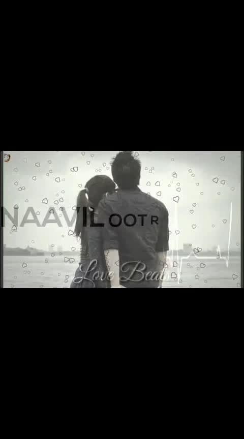 #love_beats ❤❤❤