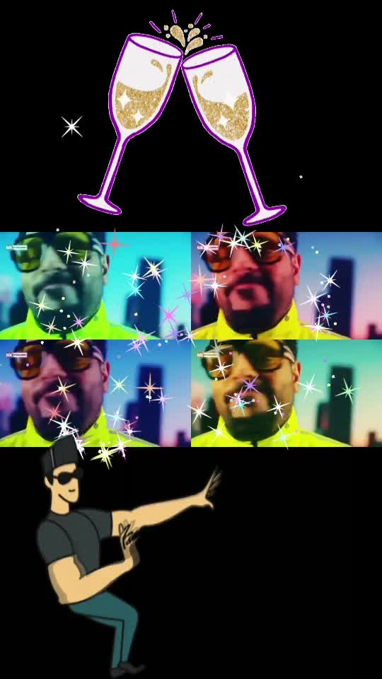 #roposoers  #roposoness  #roposo-rising-star-rapsong-roposo  #roposo--roposo-cute  #roposoed  #roposo-rising-star-rapsong-roposo  #roposo-roposo  #roposo-rising-star-roposo #hrithikdancing #cheers