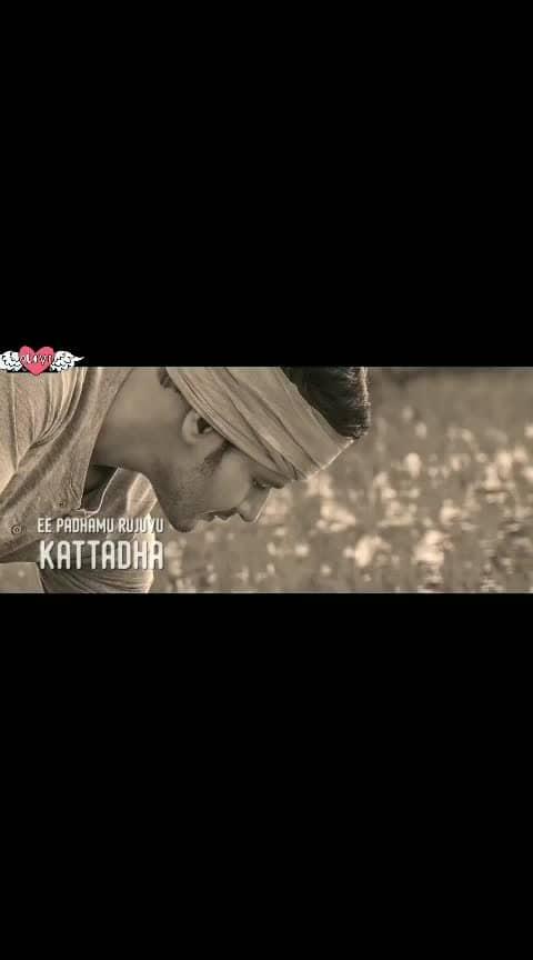 mahesh babu #maharshi_song