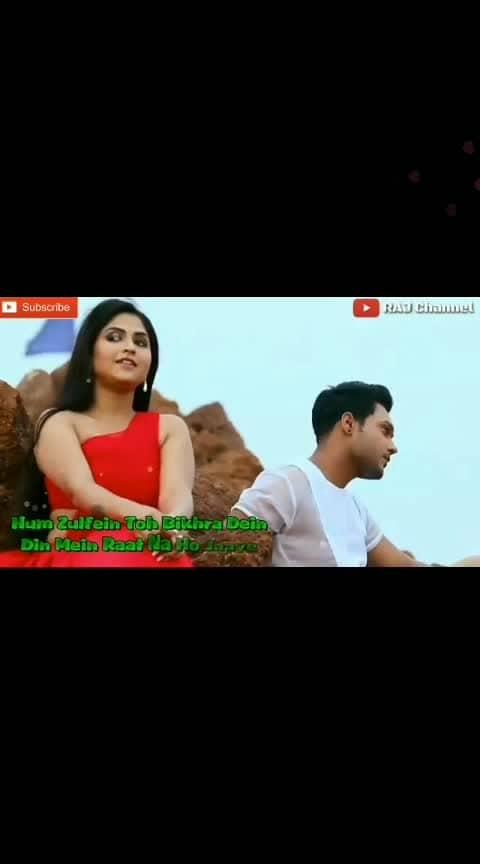 #humkohamisechuralo #shahrukhkhan #shahrukhkhanfans #shahrukhkhanfanclub #aishwaryarai #aishwaryaraibachchan #yashrajfilms #roposomoments #roposomagic #roposomasti