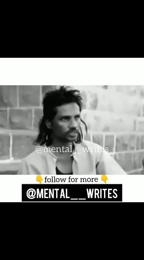 mental writers