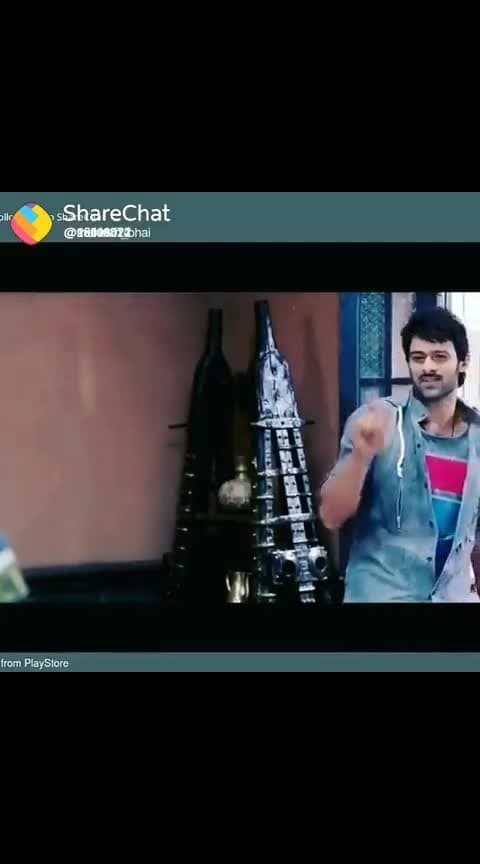 #prabhasdarling #mirchimovie #mirchidialogue #happy_me #lifeisbeautiful #prabhas-mirchi #mirchi-song #mirchi_emotional_dilogs #mirchi_interval_bang #mirchi_pandagaladeghivachavu #mirchii #richagangopadhay #anushkashetty #prabhasanushka #koratalasiva #devisriprasad_music_magic #dsp_musical