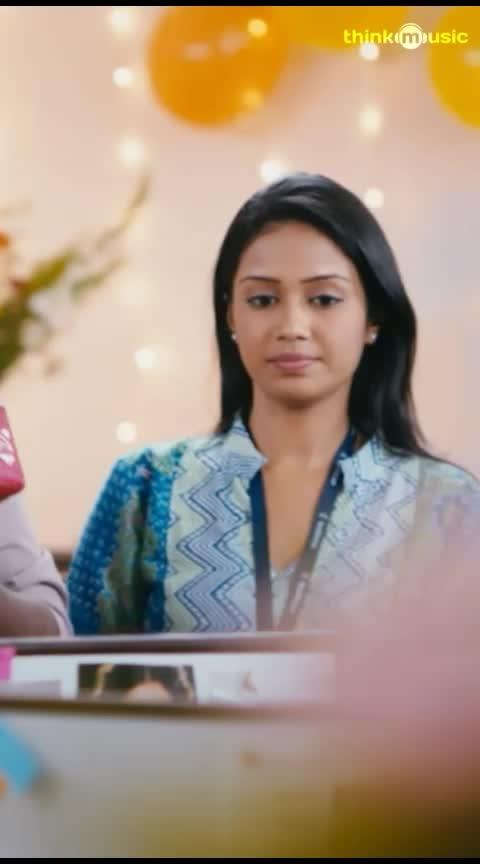 #OruNaalKoothu #seanroldanvoice #NivethaPethuraj