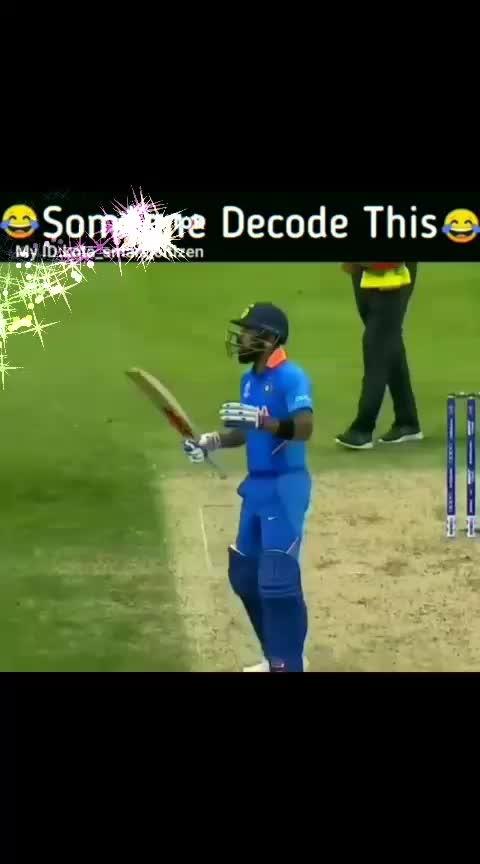 #sporttv #sports_channel #sportstvchannel #cricketlove #worldcup2019 #indiateam #sports_tv #sports_channel #sports_channel #sports_life ##sport bike #roposo-sports #sportstvchannel