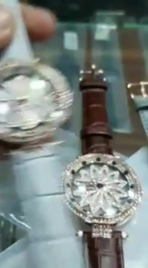 #wrist-watch