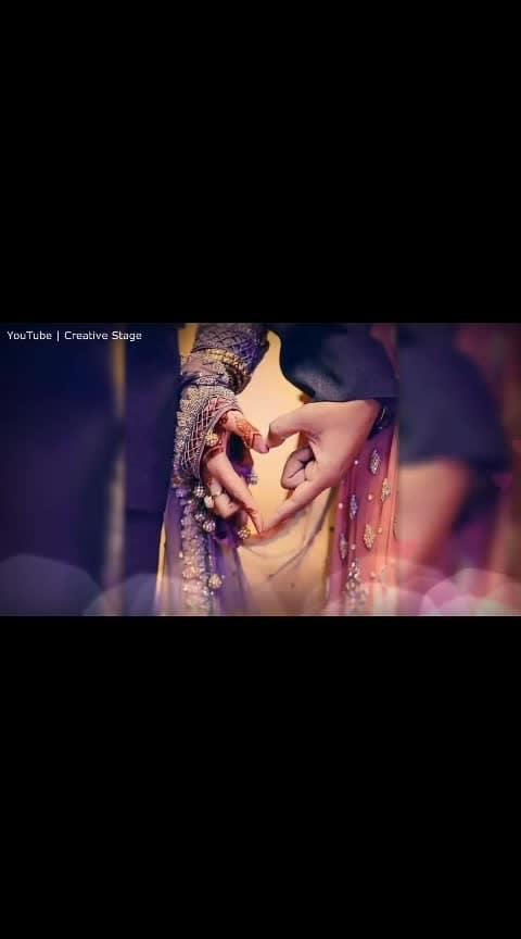 #bulave_tujhe_yaar_aaj_meri_galliyan