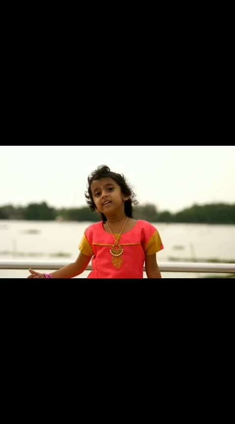 inkem kavale  #geethagovindam #geetha_govindam #top10status  #awesome
