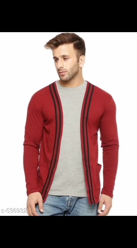 shrug for men  •affordable price •good quality •contact for order •comment below for details •Cash on delivery available •special discount to few lucky user #be-fashinable #men-fashion #trendycloth #shrug #best #goodquality #ordernow