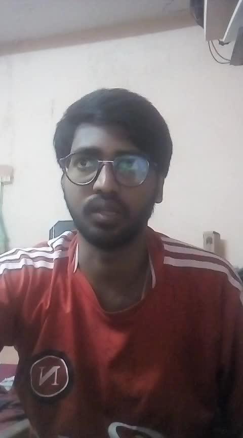 #jd_chakravarthy #sensationalcomments #sridevi #marriage #filmynews #filmykeeda #filmygyan #roposostar #filmistaan #news