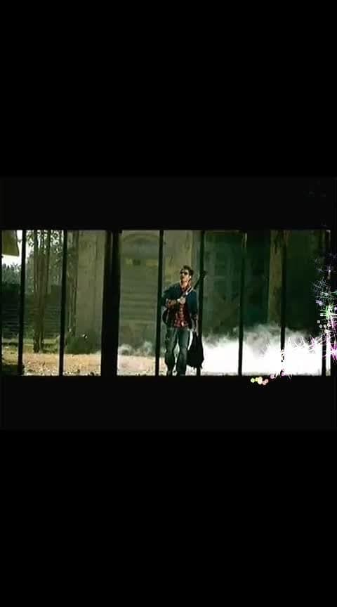 #musicvideo