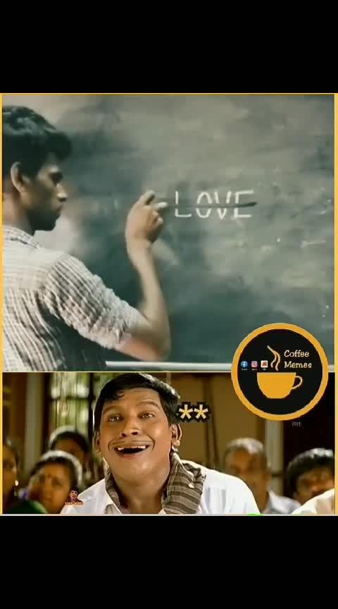 அம்மா 😍😍😍 @coffee_memes_ #coffee_memes #coffee_comments . . . . #amma #ammalove #motherlove #instagram #videomeme #videomemes #memesdaily #dailymemes #dailyupdate #meme #memes #tamil #tamizh #trending #trendingmemes #eveningpost #memes😂 #tamilmemes #love #instafamily