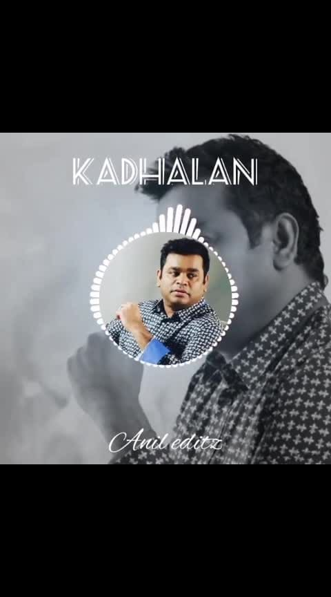 #arrahman #arrahmanmusic #arrahmanhits #arrahmanbgm #arrahamanmusic #arrahmanmusical #arrahmansong #arrahmansong #love #roposo-lovesongs #roposo-lovesong #love----love----love #-lovely #kadhalan #prabhudevadance #prabhudeva_ #love_song