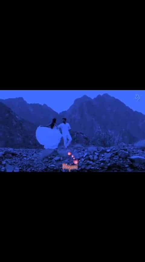 #roposo-tamil #tamillovestates #tamilwhatsappvideostatus #tamil_cinemaz_ #tamilsongsofficial #tamilmusically #tamil-music #tamil-beats #tamil remix song #believer song tamil