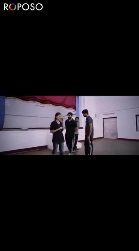 #saipallavi-premam #premammovie #bestscene #nivinpauly #malare #malarteacher #shambhu #crush-love