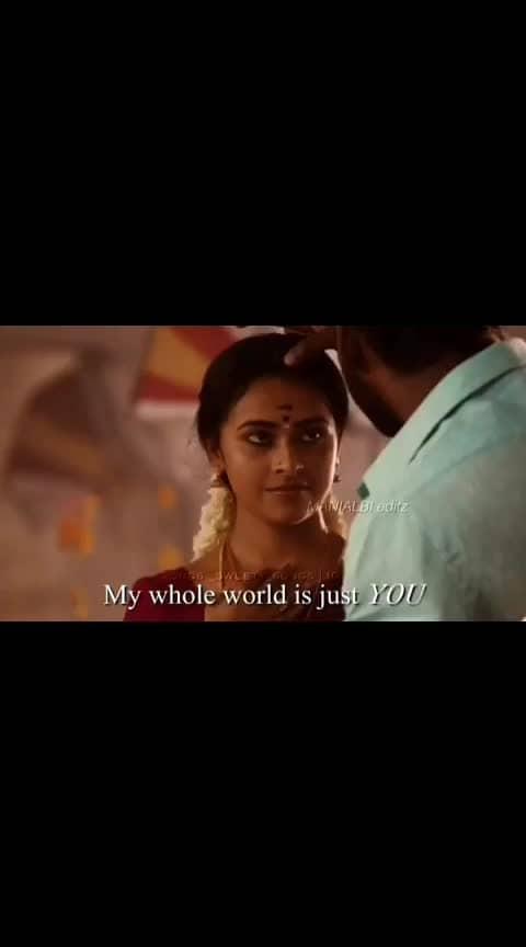 #mywords #mywife #loveforever 💞