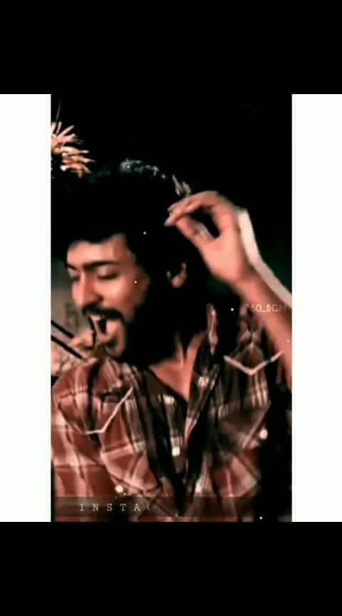 #suriyasivakumar #vaaranamaayiram #ngk #love #failure #musicpower #arrahmanhits