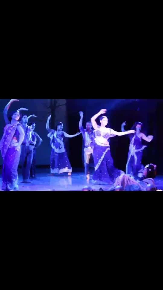 Musical choreographed in the westend theatre in london #wahwahgirls #bollywood #bollywooddance #choreographer #performer #dancer #artist #javedsanadi #gaurisharmatripathi #xox