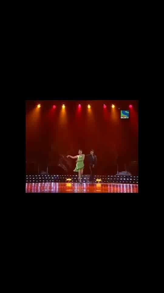 #jahlak #season2 #sonytv #javedsanadi #performer #dancer #artist #choreographer #latindance #samba #myfavdancestyle #latimamericanballroom #xox