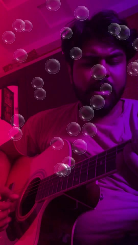 #kabirsingh #tujhekitnachahnelagehum #arijitsingh #mithoon #hindimusic #bollywoodmusic #hindimusic #arijit_singh #arijitsinghlive #arijitsinghsongs #indiansingers #musicians #wow #beats #risingstars #risingstarschannel #musicians #roposomusic #roposostars #indiansinger #singers #sadsongs #lovesongs #romantic #romance #heartbreak