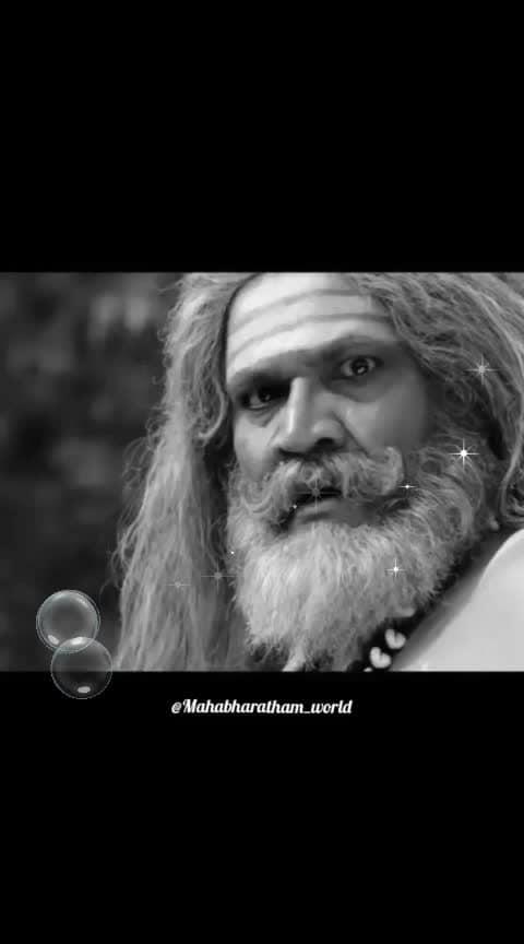 #bhakti-tv #roposo-bhakti #bhakti-channle #bhakti-channle #bhaktichannel #bolenath #jai---shiv--shankar--bhoenath #jai---shiv--shankar--bholenath #har-har-mahadev #mahadev_mahadev #mahadev_har