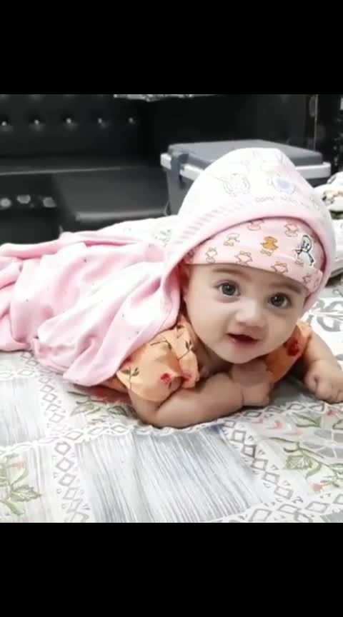 #new #cute-baby #baby #sweet #rajasthan #indian #share #ropososhare #roposostar #like #followers #rajasthan #likeforlike #bollywoodblogger #money #comedy #followme #treanding