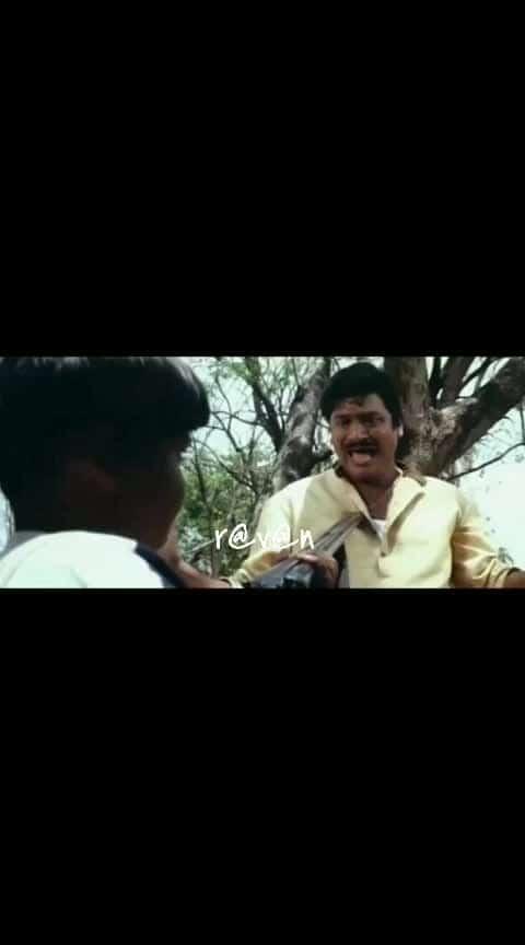 వీడు మరీ violent గా ఉన్నాడు.. 😀😀 #rajendraprasad #rajendraprasadcomedy #rajendraprasahilariouscomedy #dharmavarapu_subramanyam #kotasrinivasrao #kotacomedy #jagapathibabu #jhansi