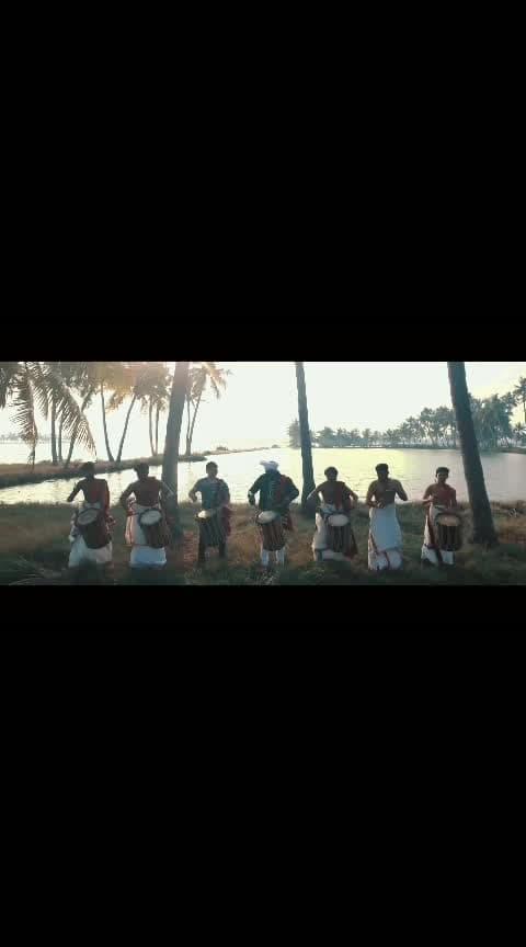 #nyc_song  #kerala_song  #beats