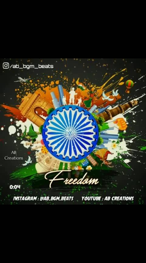 #believe #unity #nation #respect