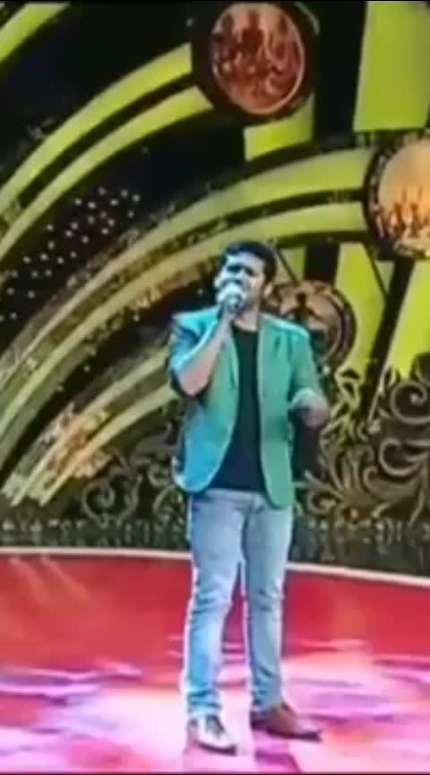 #zee #zeetv #rajasthan #talenthunt #finalist #realityshow #zeenews #shibanikashyap #singer
