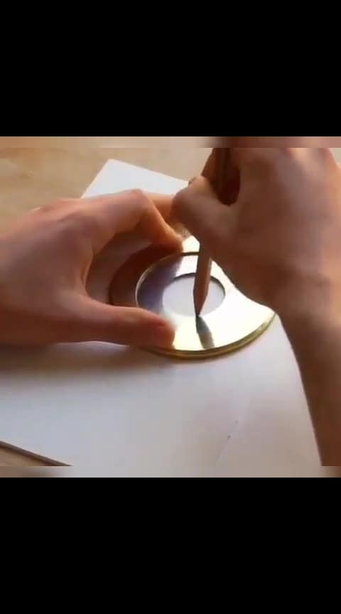 creative maths circle #circle #creative #like #maths
