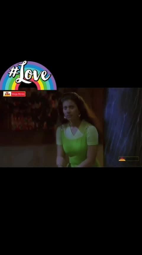 #vennalave #prabhudevadance  #kajoldevgan