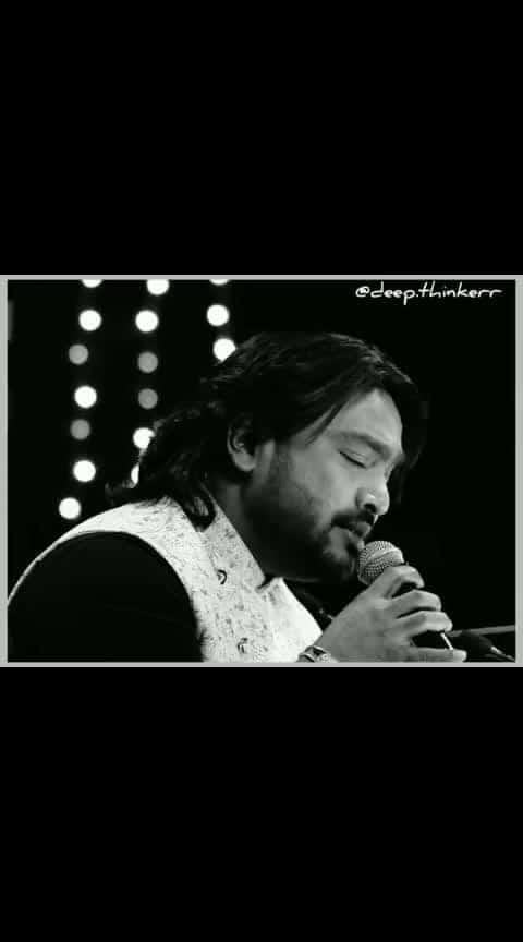 #arjunjanya #wow_superb_lyric 👌👌