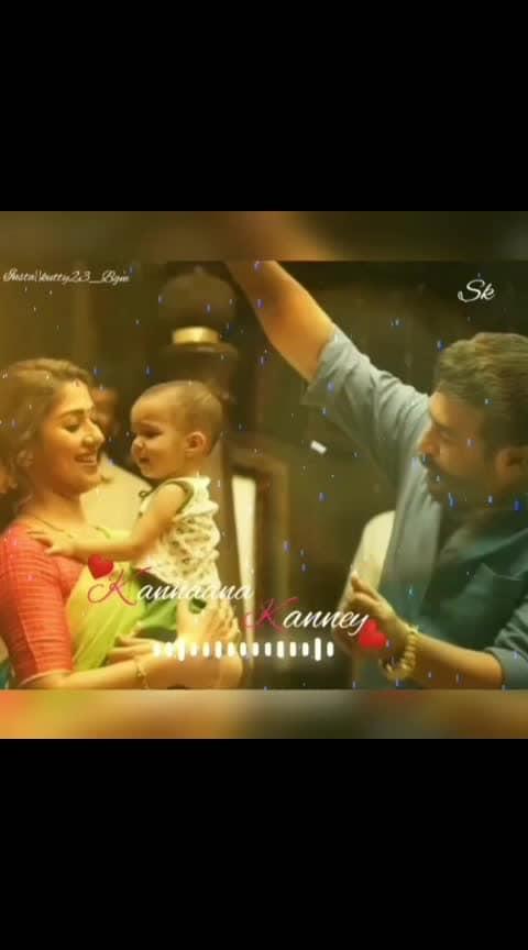 #tamiltrailer #tamil-music #tamil-beats  #best-song #tamilstatusvideo #tamilstar  #tamilcinimas #cinemalover #semma-bgm  #bgmtamil