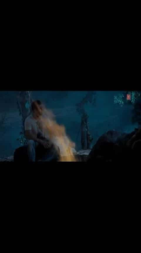 #tseries #salman_khan #best-love_scene #ready #movie