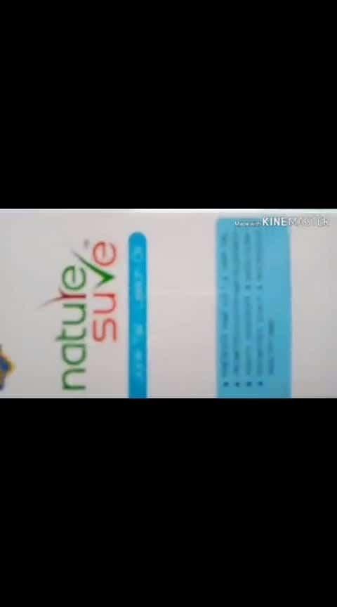 NATURE SURE JONK TAIL  Buy From Amazon.in, Flipkart and www.naturessure.com  #natural #ayurvedic #hairoil