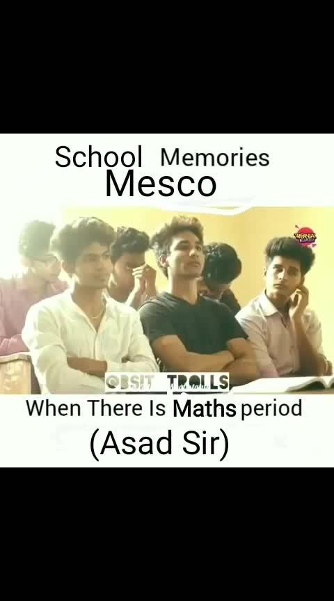 #schoolday