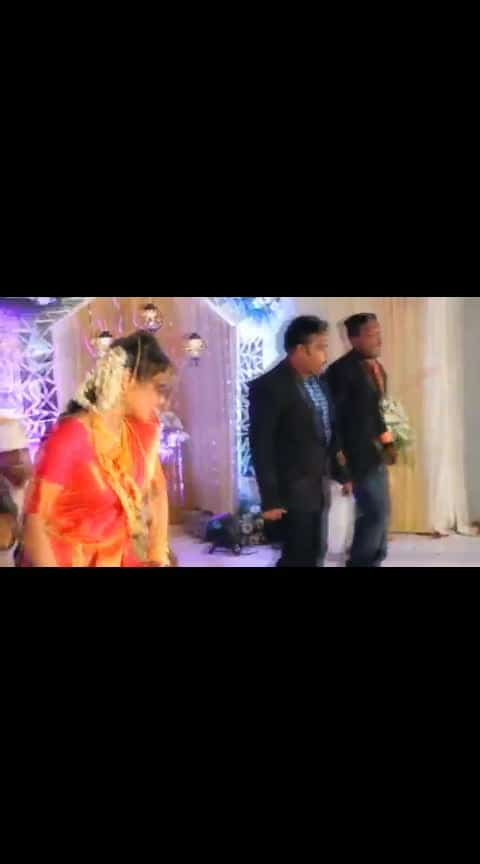 #weddingdance #Hansa-Amruta