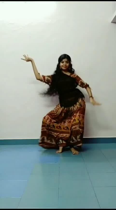 #risingstar #bgm #classicaldance #classicaldancer #athirasajeev #arrahman #arrahmanmusic