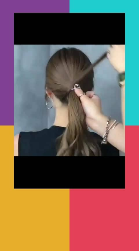 .#headbraids  #hairdo  #hairtutorial  #hairideas  #hairinspo  #hairideas  #nailfashion  #hair  #hairlove  p#videoviral  #haironfleek  #indianblogger  #hairblogger  #hairhacks  #hairvideos  #hairtutorialvideo  #haircare  #naturalhair
