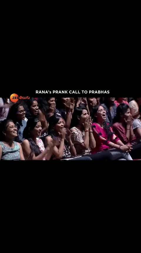 #darlingprabhas