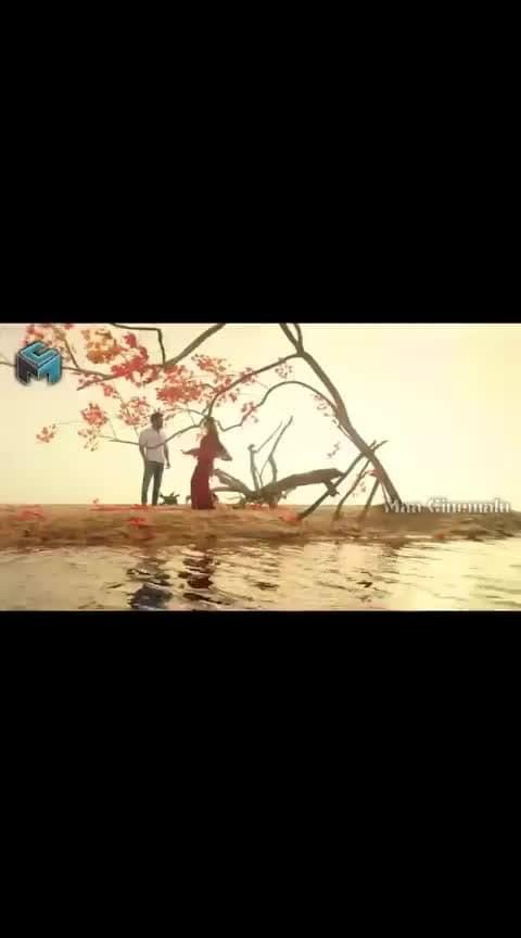 #suriya#rakul