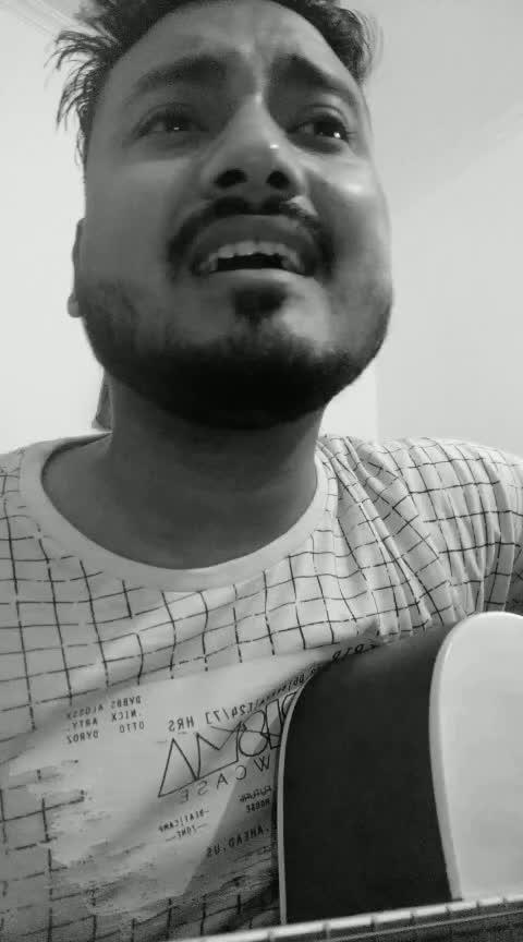 Mora saiyaan mose bole na 😇  #shafakatamanatali  #morasaiyanmosebolena