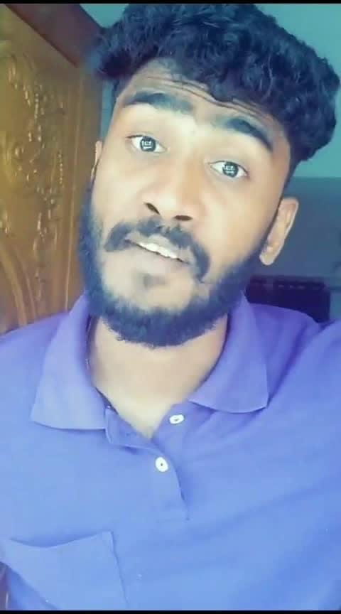 Karikku george😂😂😁 #roposo#roposochannel#malayalam #roposomalayalam #karikku #karikk #roposorisingstar #millionnaire