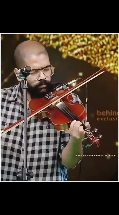 96 #kaadhale💞🎶 #96-vijaysethupathi-trisha