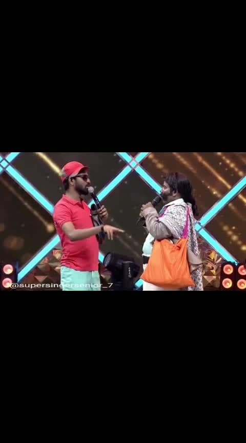 #Muruganss7  #Vijaytv #vijaytelevision #supersinger #supersinger7 #SS7 #starvijay #songs #songlyrics #makapa #priyankadeshpande #maniandband #maaza_mango #ganasong #ganaforever #starvijay #supersinger #SS7 #supersinger5 #supersinger6 #supersingersenior7 #tamillyrics #tamilmovies #thalafans #tamilstatus #tamilsonglyrics #actors #actor #bennydeyal #musiclovers #musically #chennai