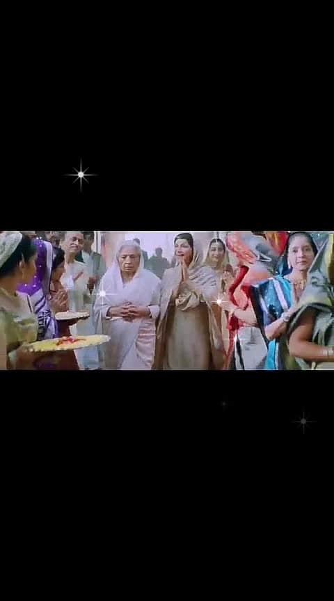 #kavi #khushi #khavi #gam