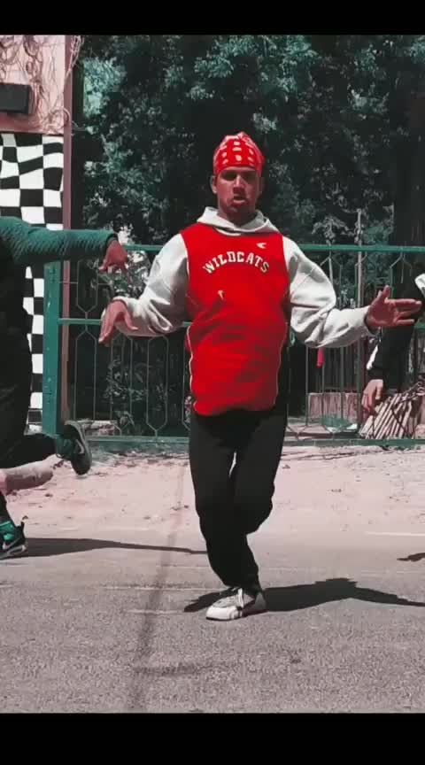 uproar #uproar #song #new #video #new-style #urban #choreo #choreography #newvideo #dancevideo #dance #roposodance #roposo #lodhigarden #lodhi #new delhi lodhi road #lodhiroad #graffiti #graffitiwall #evening #eveningshoot #shoot #videoshoot #nitinyogi2 #withfrnds #withmyfriends #bros #brothers #brotherslove #treanding #trendingsong #roposo-dancer #dancerslife #life #niceplace #place #random #clothes #clothboat #verynicedance