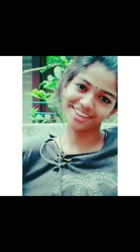#tamillyrics #tamilalbumsong #tamilmovies #tamillovefailure #indiancinema #loveyourself #dailyquotes #motivationalquotes #indianwriters #lovesongs❤️ #feelings #cutest #lovefeelings #dailypost #surya #actress #tamilflimindustry🎬📽 #tamilmoviescenes #rj #rmlove #rm