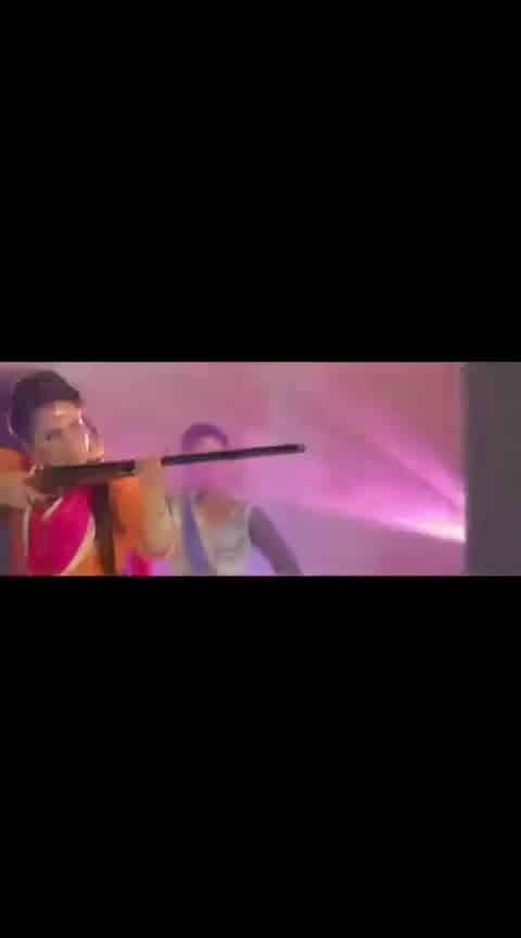 😍❤️ #ammyvirk #vailpuna #att #jatti #nakhro #jattitude #ritu 😍❤️🌹😘😘