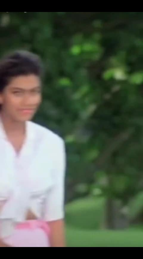 शाहरुख काजोल #bajigar-bajiger #love #bestjodi #best-friends #bestmovie #shahrukhkhan #hit #superhit #mostbeautifulmomment #love_song #status_song #filmysthan #kajoldevgan